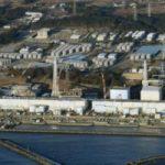Allarme a Fukushima a causa di perdita di acqua radioattiva