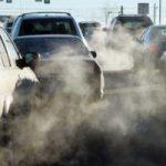 Stop alle auto inquinanti in Europa, grazie alla Lez