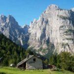 Geoparchi, un grande patrimonio per l'Italia
