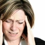 Chili di troppo? Il mal di testa e' piu' frequente