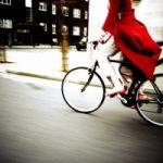 Settimana Europea della mobilita' sostenibile: scegliamo la bici