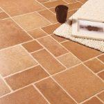Casa: come prendersi cura del pavimento in cotto