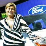 Auto elettrica: come incentivare la mobilita' sostenibile?