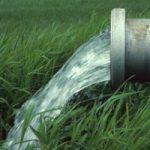 Energia pulita: il micro-idroelettrico che sfrutta i tubi d'acqua in citta'