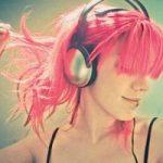 La musica al mattino fa bene alla salute