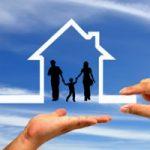 Casa: quanto ci costa gestirla?