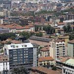 Inquinamento: un appartamento piu' nocivo di un suv