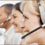 Teleperformance raccoglie la sfida degli analytics