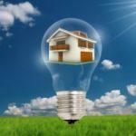 Efficienza energetica, la giusta via per il risparmio energetico ed economico