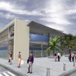 CommOnEnergy: i centri commerciali conservano energia