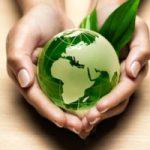 Ecomondo, al via la fiera della sostenibilità