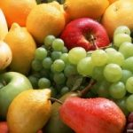 Le regole per l'imballaggio, contro lo spreco cibo