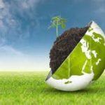 Terna: il rapporto di sostenibilita'