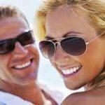 Ecoinvenzione, gli occhiali fotovoltaici