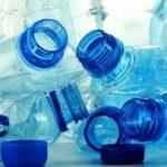 Basta rifiuti in plastica nelle aree turistiche