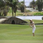 Golf e Benessere termale in Italia