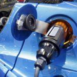 Negli store ikea la ricarica enel per i veicoli elettrici