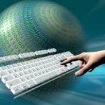 Internet crea dipendenza e disturbi comportamentali