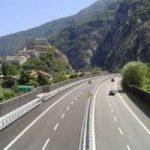 Natale e Capodanno: aumento per i pedaggi autostradali