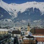 Ue riconosce macroregione alpina