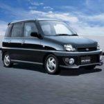 Auto elettrica: nuovo record di autonomia, 1.300 km