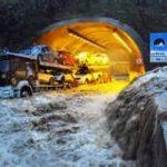 Eventi simbolo del 2013: anche l'alluvione in Sardegna