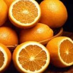 Lotta contro il cancro: scegliamo le arance della salute