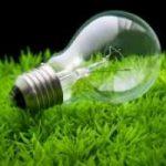 Ecolamp lancia furgoncino per la raccolta delle lampadine a basso consumo