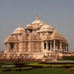New Delhi la citta' piu' inquinata al mondo