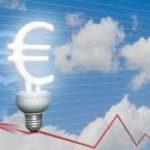Energia: quanto si risparmia con il mercato libero?