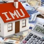 Mini-Imu: chi paga e quanto si paga