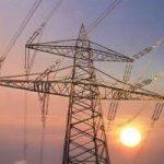 Energia: 2,8 miliardi di euro di gettito dalla Robin Hood Tax