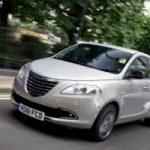 Fiat acquista Chrysler e vola in borsa