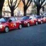 Il Car sharing conquista Milano e i suoi cittadini