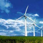 Spagna: nel 2013, eolico fonte principale di energia