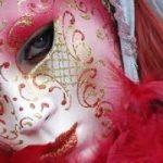 Vigevano: un Carnevale con effetto sorpresa