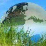 Un Green New Deal per l'Italia