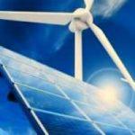 Destinazione italia colpisce rinnovabili e non abbassa costi bollette