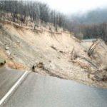 Frane e alluvioni: oltre 6 milioni di persone esposte al pericolo