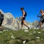 Nasce il campionato nazionale di Trekking