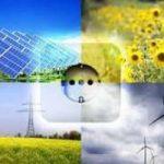 Rinnovabili: cara Ue, servono target ambiziosi