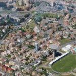 Nuova vita alle città del Lazio con un occhio alla sostenibilita'