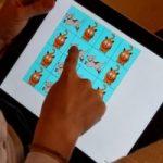 Le App che insegnano ai bambini come amare la natura