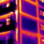 Tutti in Classe A: 500 edifici analizzati da Bolzano a Catania