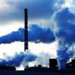 L'inquinamento riduce la fertilità?