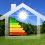 Massimizzare l'efficienza energetica, per un edificio green