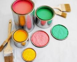 Come Eliminare L Odore Della Pittura Ecoseven