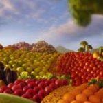 Frutta e verdura a km 0. Perchè conviene?