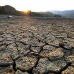 Cambiamenti climatici: serve agire subito