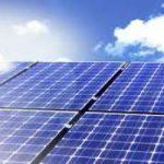 Fotovoltaico: l'Italia raggiunge la grid parity